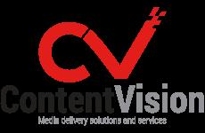 ContentVision